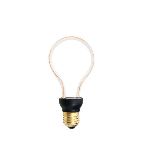 Lámpara de filamento LED 8W E27 2200K