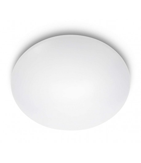 PLAFON LED CIRCULAR 28º 4X2,4W 4000K